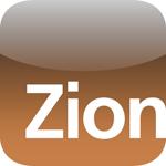 Zion National Park (U.S. National Park Service)