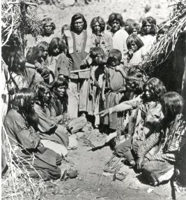 zion hindu single men 'they were deeply spiritual men engaged in a  songs of zion was published by the united methodist church and  when denmark won by a single goal in.