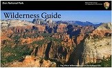 icon of the cover of the wilderness guide