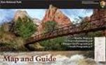 Zion Summer Map and Guide_2017_rrr
