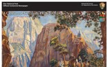 Official Newspaper of the Zion National Park Centennial