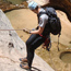 Canyoneering Regulations