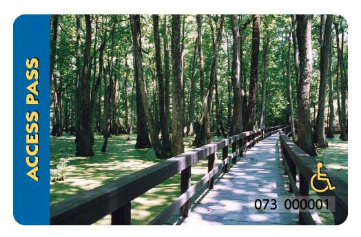 Lifetime passes zion national park u s national park for National park senior citizen lifetime pass