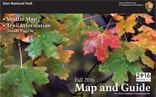 Fall Map and Guide jpeg